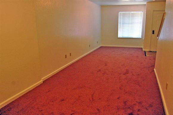 Unfurnished apartment-Plaza East Apartments, San Francisco, CA