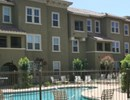 Senior Living at Matthew Henson Apartments Community Thumbnail 1