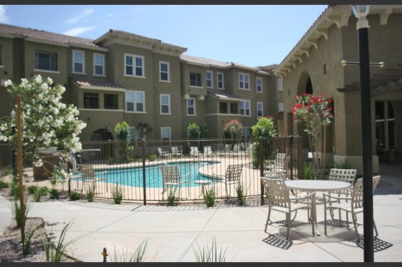Apartments For Rent In South Phoenix Az Utilities Included