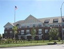 Senior Living at Renaissance Place I Community Thumbnail 1