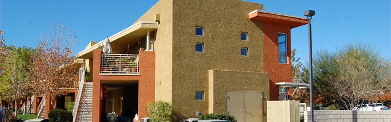 Palm Springs homepagegallery 1