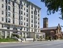 Washington Apartments Community Thumbnail 1