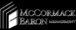 Saint Louis ILS Property Logo 33