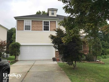 1443 Bottle Brush Lane 5 Beds House for Rent Photo Gallery 1