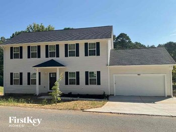 1802 Love Road 4 Beds House for Rent Photo Gallery 1