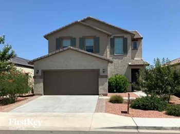 23269 N 126TH Drive 4 Beds House for Rent Photo Gallery 1