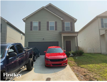 1222 Catawba Way 4 Beds House for Rent Photo Gallery 1