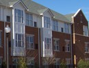 Cambridge Heights Apartments I Community Thumbnail 1