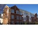 Cambridge Heights Apartments I Community Thumbnail 1