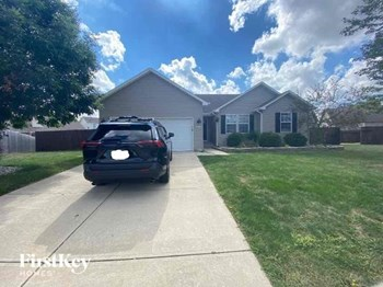 3049 Sholty Court 4 Beds House for Rent Photo Gallery 1