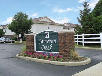 1900 Cardinal Trail Drive 1 Bed Apartment for Rent Photo Gallery 1