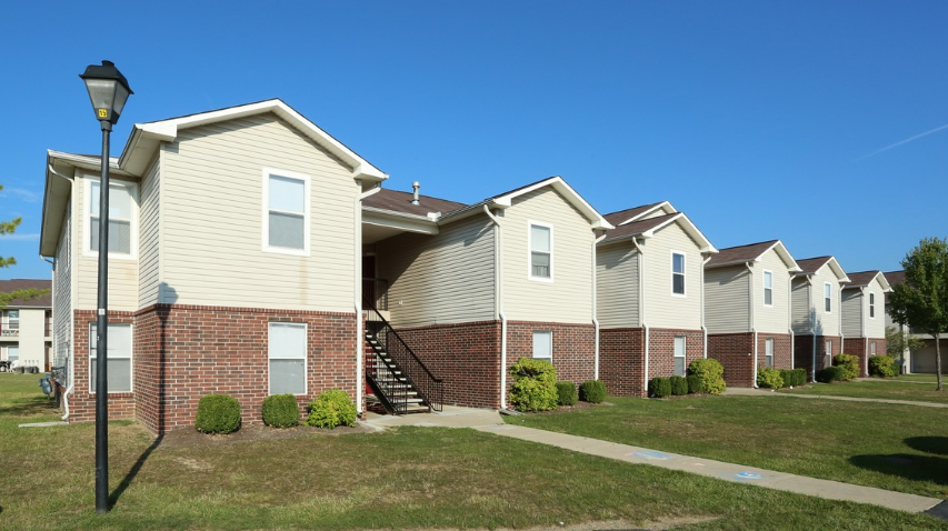Apartments For Rent In Galloway Ohio