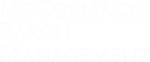 McCormack Baron Management