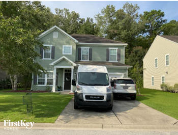 8425 Taylor Plantation Road 3 Beds House for Rent Photo Gallery 1