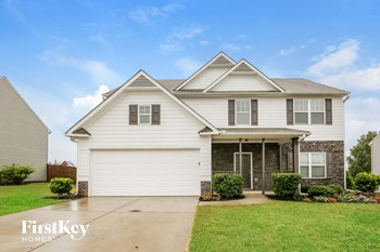270 Freedom Parkway 4 Beds House for Rent Photo Gallery 1
