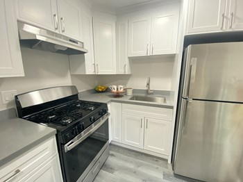 2113 10Th Street #7 2 Beds Apartment for Rent Photo Gallery 1
