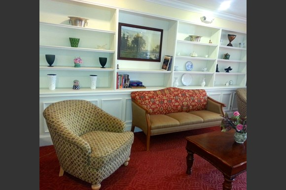 Luxury Apartments In Lawrenceville Nj