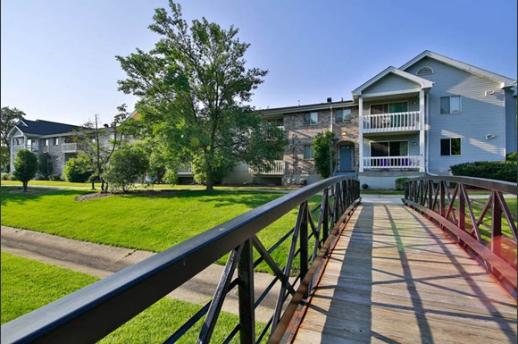 Apartments For Rent In Waukesha County