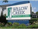 Willow Creek Community Thumbnail 1