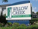 Willow Creek Community Thumbnail 1