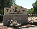 The Meadows Apartments Community Thumbnail 1