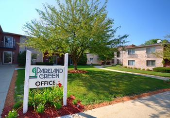 15000 W. Cleveland Avenue 1-2 Beds Apartment for Rent Photo Gallery 1