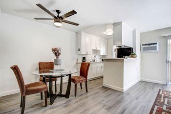 7722 Reseda Blvd. Studio-1 Bed Apartment for Rent Photo Gallery 1