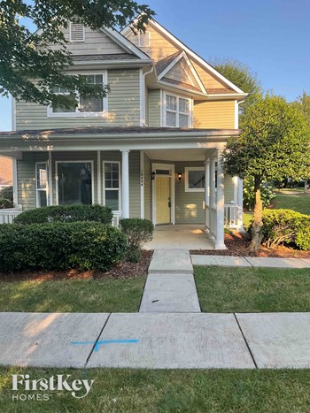10404 Watoga Way 3 Beds House for Rent Photo Gallery 1