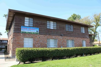 2250 Valencia Avenue 1-3 Beds Apartment for Rent Photo Gallery 1