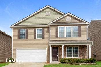 1920 Windy Willow Lane 4 Beds House for Rent Photo Gallery 1