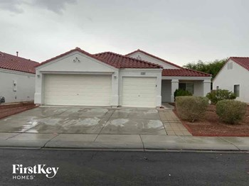 2209 Meadow Green Avenue 4 Beds House for Rent Photo Gallery 1