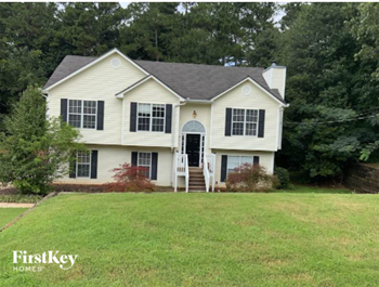 2730 Dacula Cove Circle 3 Beds House for Rent Photo Gallery 1