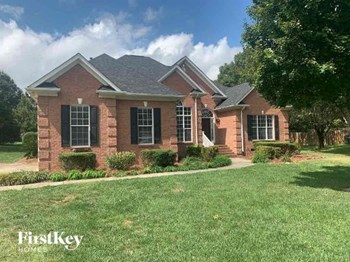 2909 Dahlonega Court 4 Beds House for Rent Photo Gallery 1