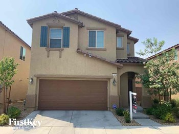 7405 Osteville Bay Court 3 Beds House for Rent Photo Gallery 1