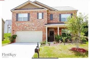 1003 Eldon Lane 5 Beds House for Rent Photo Gallery 1