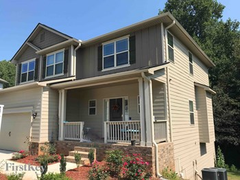 52 Rose Circle 5 Beds House for Rent Photo Gallery 1