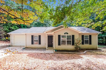 110 Waderich Lane 3 Beds House for Rent Photo Gallery 1