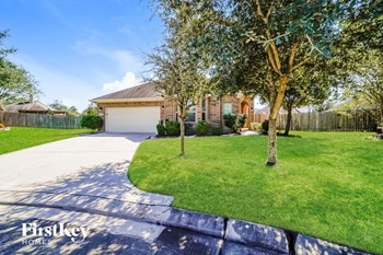 24411 Ervin Hill Lane 4 Beds House for Rent Photo Gallery 1