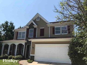 3828 Green Ridge Court 4 Beds House for Rent Photo Gallery 1