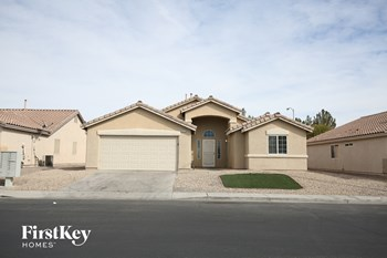4812 Crystal Sword Street 4 Beds House for Rent Photo Gallery 1