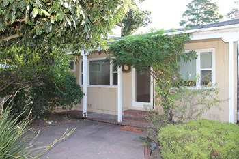 24975 Valley Way Studio Apartment for Rent Photo Gallery 1