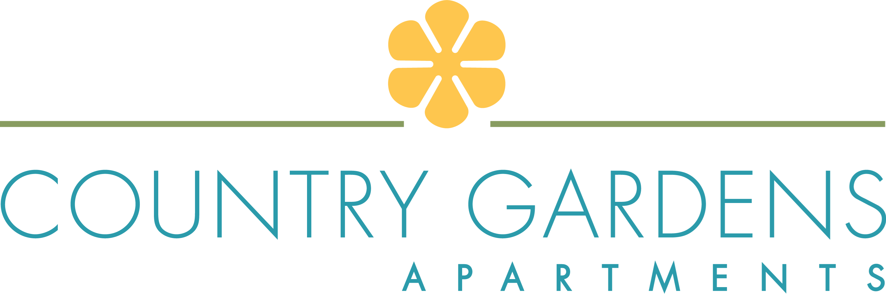 Winter Garden Property Logo 19