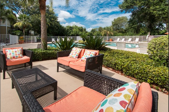 Cheap Apartments In Winter Garden Fl