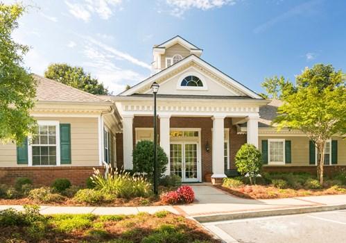 Apartment Search | ConcordRENTS | Concord Management