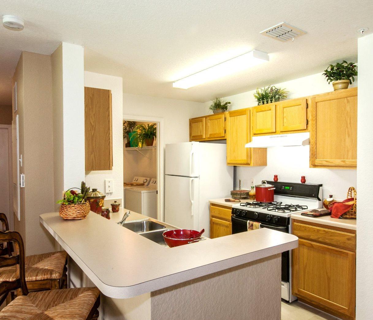 Apartments in Lawrenceville, GA | Ashton Creek Apartments