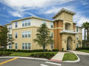 1100 Beach Village Circle 1-4 Beds Apartment for Rent Photo Gallery 1