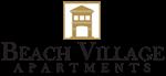 Palm Coast Property Logo 1