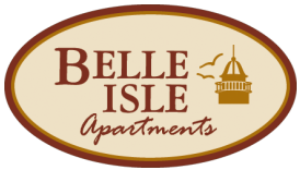 Belle Isle Apartments for rent in Orlando, FL. Make this community your new home or visit other Concord Rents communities at ConcordRents.com. Logo