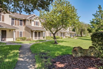 100 NW 146Th Dr 1-4 Beds Apartment for Rent Photo Gallery 1
