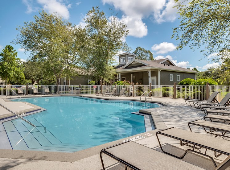 Brookside Apartments for rent in Newberry, FL. Make this community your new home or visit other ConcordRENTS communities at ConcordRENTS.com. Resort-style pool